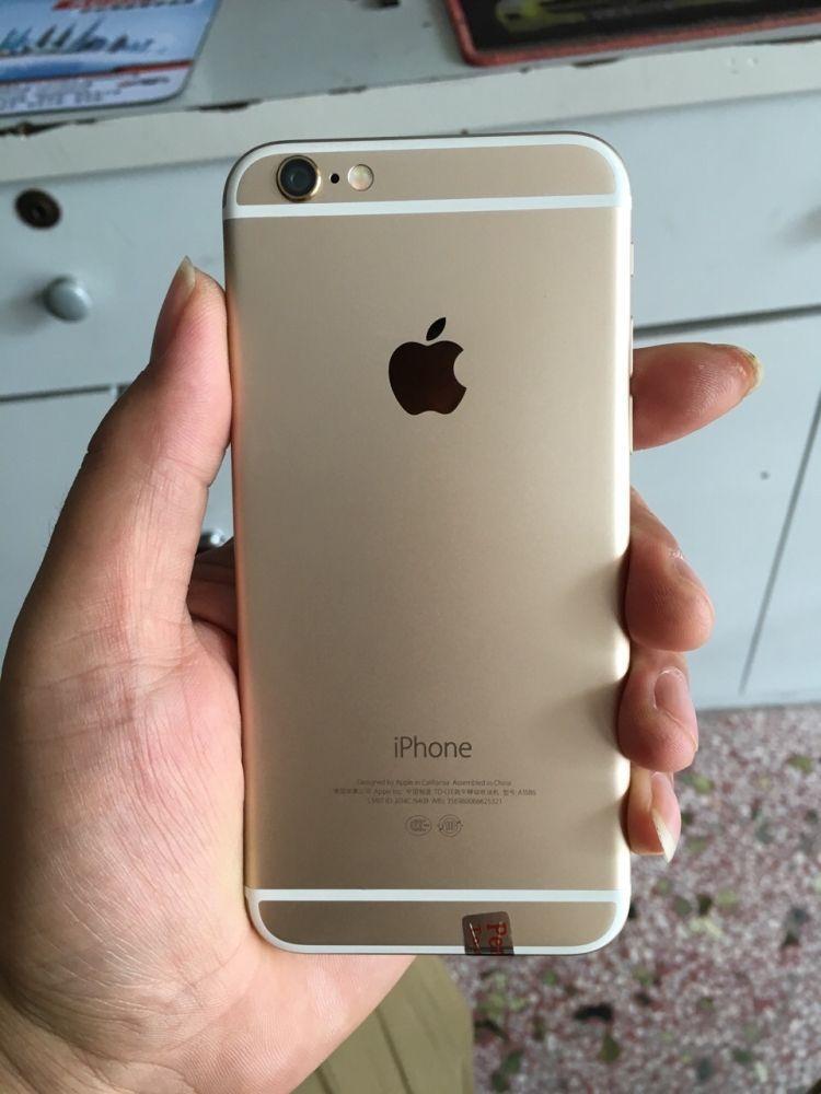 淮安Apple苹果批发