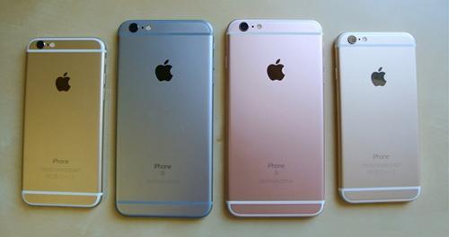 合肥Apple苹果代理商
