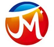 寧津縣杰鳴機械廠