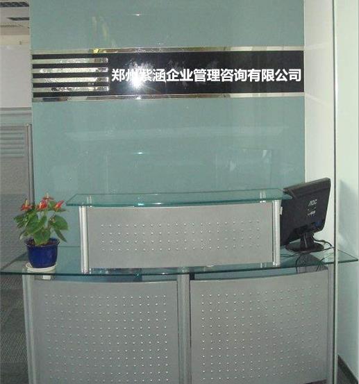 西安灞桥美容院拓客方法价格行情