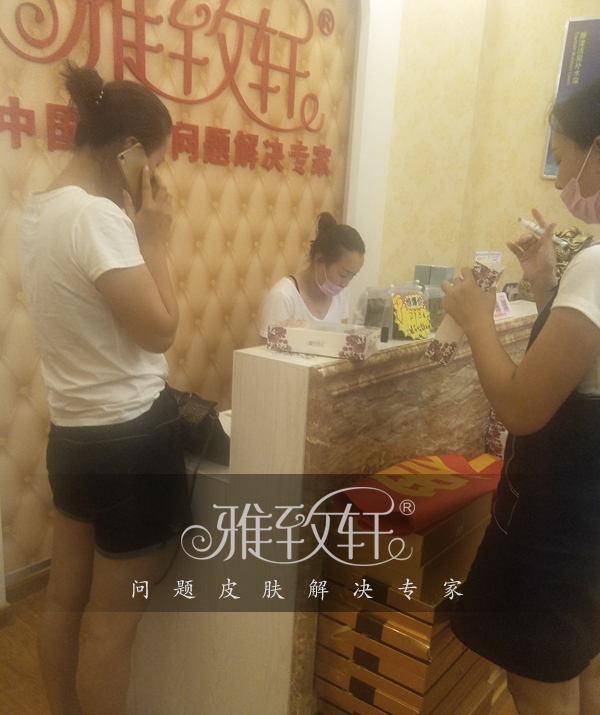 衡阳衡南县专业拓客公司联系方式供应商