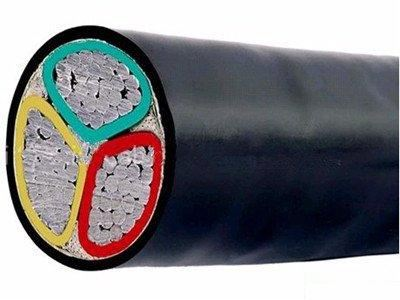 柯坪縣電纜回收程序以及成軸銅電纜回收價格