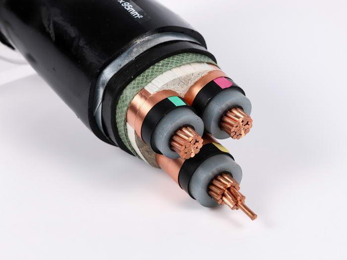 电缆经销商 联系我们获取更多资料