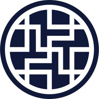 天津九為實業有限公司