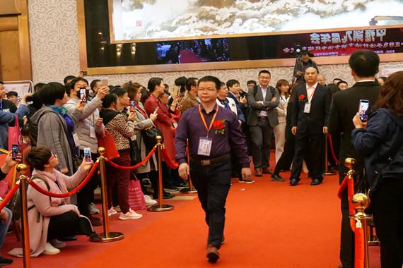 南京张一圣玄针八卦疗法研修班