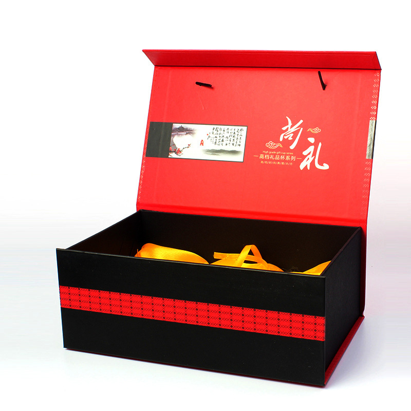 Qingdao packs a box | Qingdao carton | Qingdao ceremony box | Major of Qingdao colour box pressworks