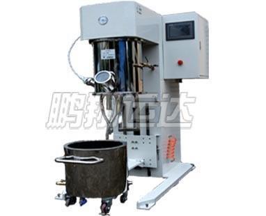 滁州实验设备搅拌机批发