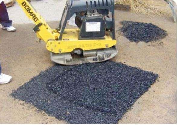 林州市供应冷拌冷补沥青