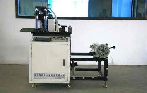 柳州实验型锂电裁片机哪个牌子好 POXON