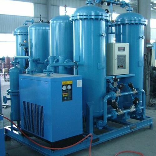衡水二手空分制氧厂设备