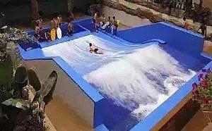 上海网红水上滑梯出租出售