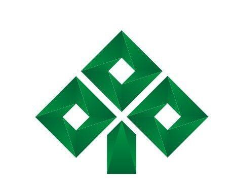 蘇州品一玻璃纖維科技有限公司
