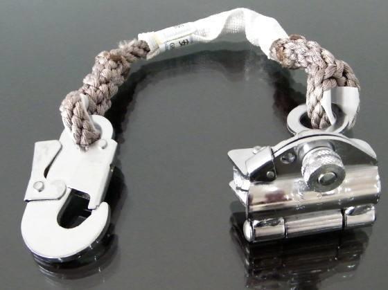 上海专业订制安全绳