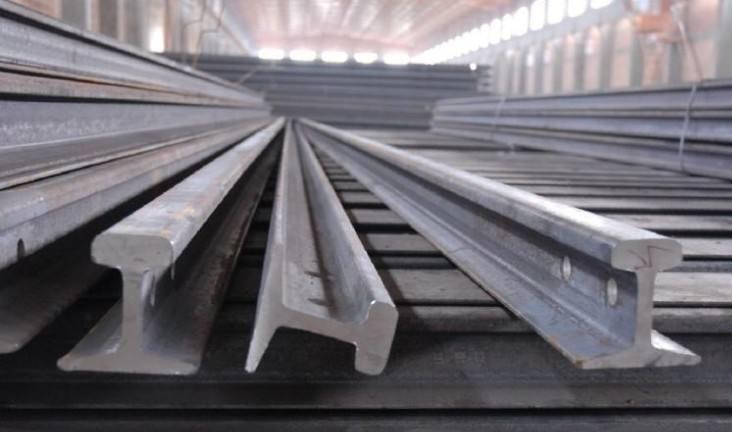 梧州轨道钢价格