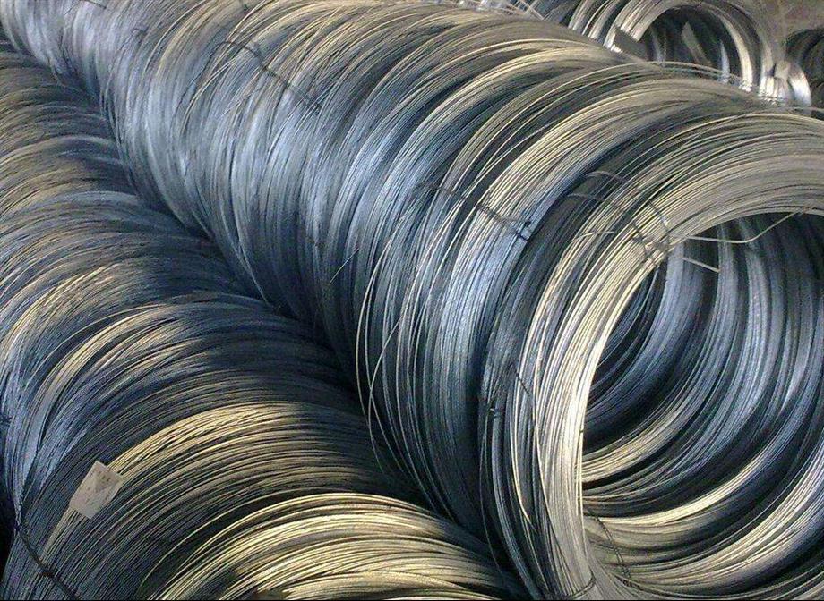云浮钢绞线厂家