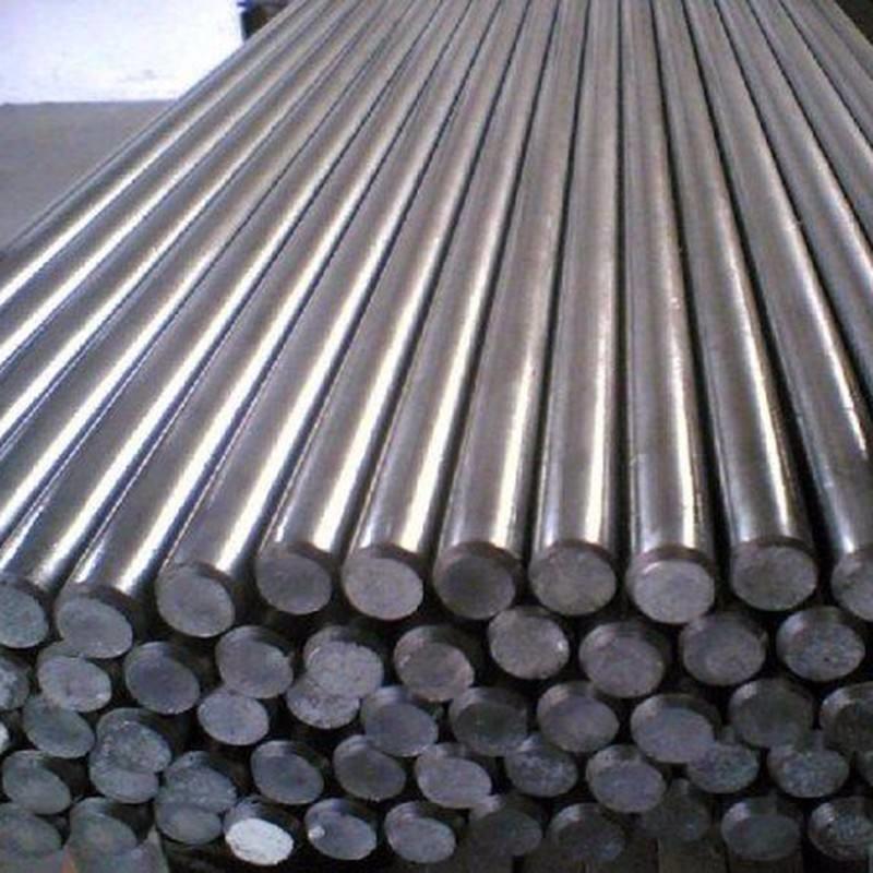 桂林圆钢价格