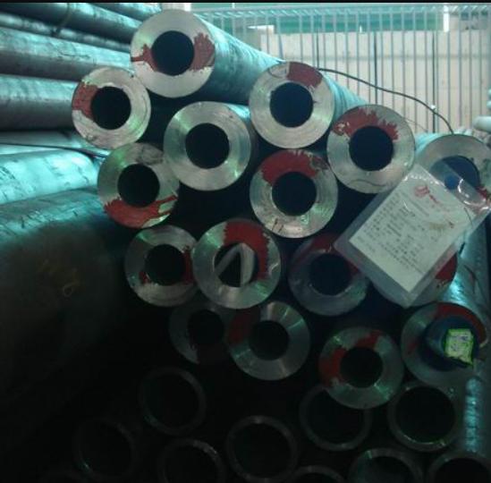 供应钻杆管