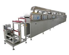 信阳圆柱锂电池实验设备厂家