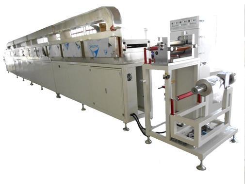 信阳圆柱锂电池实验设备厂家 品质可靠