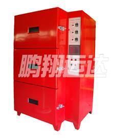 红河软包电池烘箱真空干燥箱 性能优越