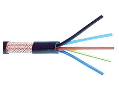 大连控制电缆价格 欢迎咨询