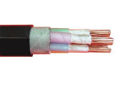 吉林国标控制电缆公司 免费咨询