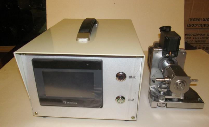 定西锂电池实验型设备锂电池手动注液机生产厂家