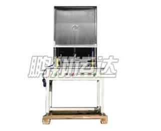 铝塑膜成型机 铝塑膜成型机专业制造商