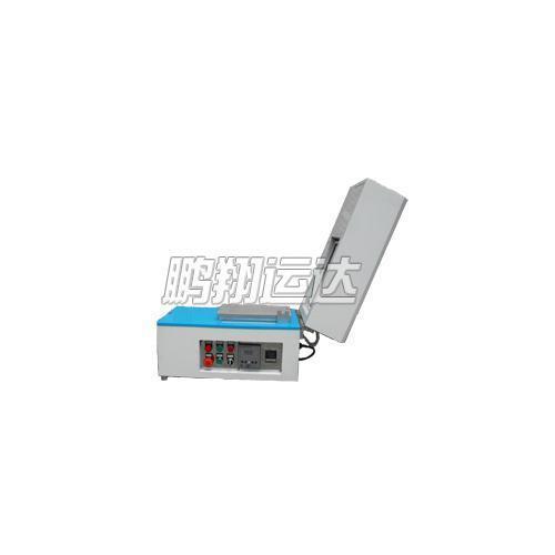 永州锂电池实验设备电池生产设备厂家