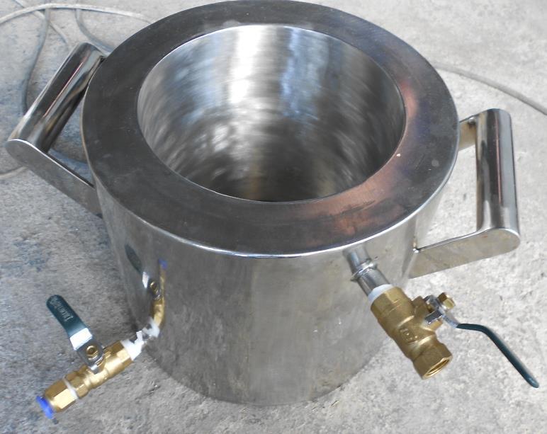 舟山优质供应锂电池真空搅拌机批发价格 稳定性强