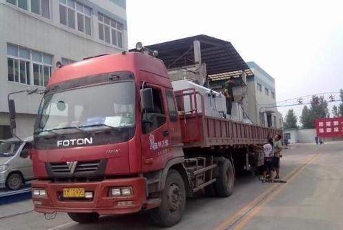 北京到葫芦岛货运专线查找