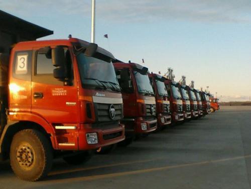 北京到牡丹江物流公司托运直达