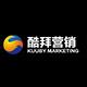北京酷拜創想文化傳媒有限公司