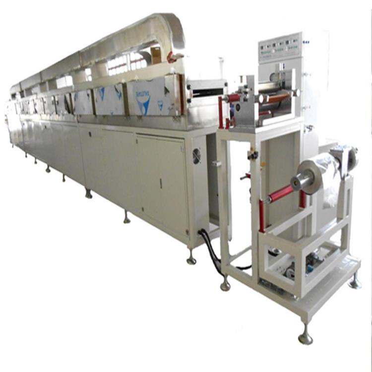 武汉多功能实验涂布机供应商 种类齐全