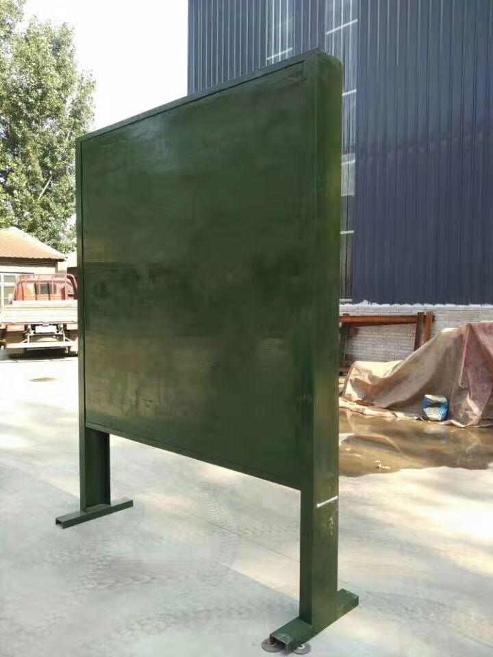 西安训练器材生产厂家价格