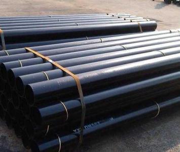 迪庆柔性铸铁排水管批发价