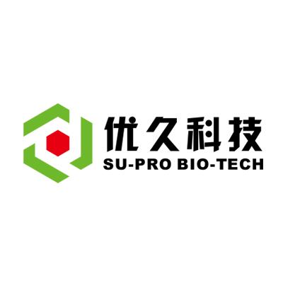 上海優久生物科技有限公司