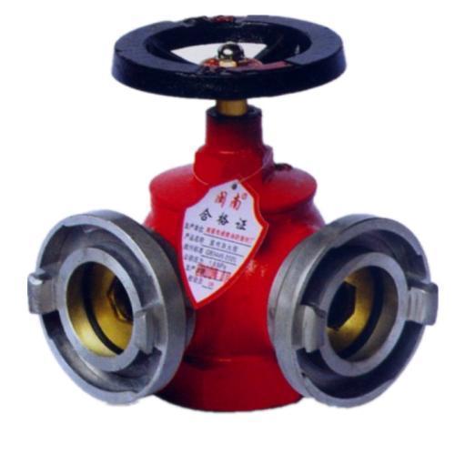 贵阳消火栓生产厂家