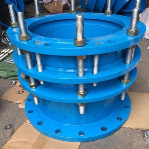 德宏钢制伸缩器生产厂家