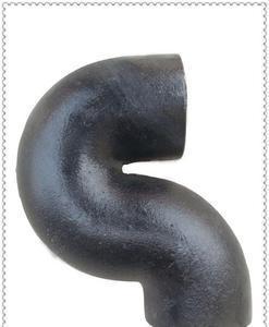 宜宾柔性铸铁管配件销售价格