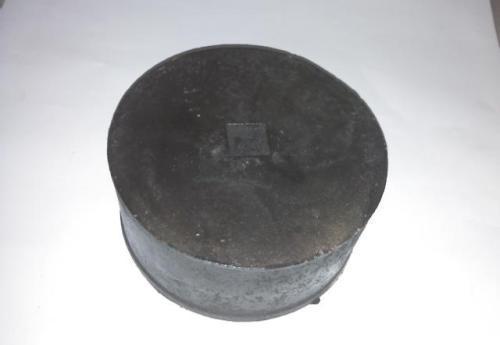 贵州柔性铸铁管配件出售