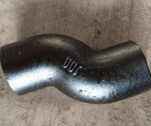 四川柔性铸铁管配件批发价