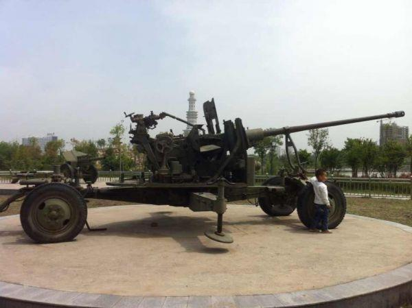 亳州国防教育基地军事模型出租出售价格