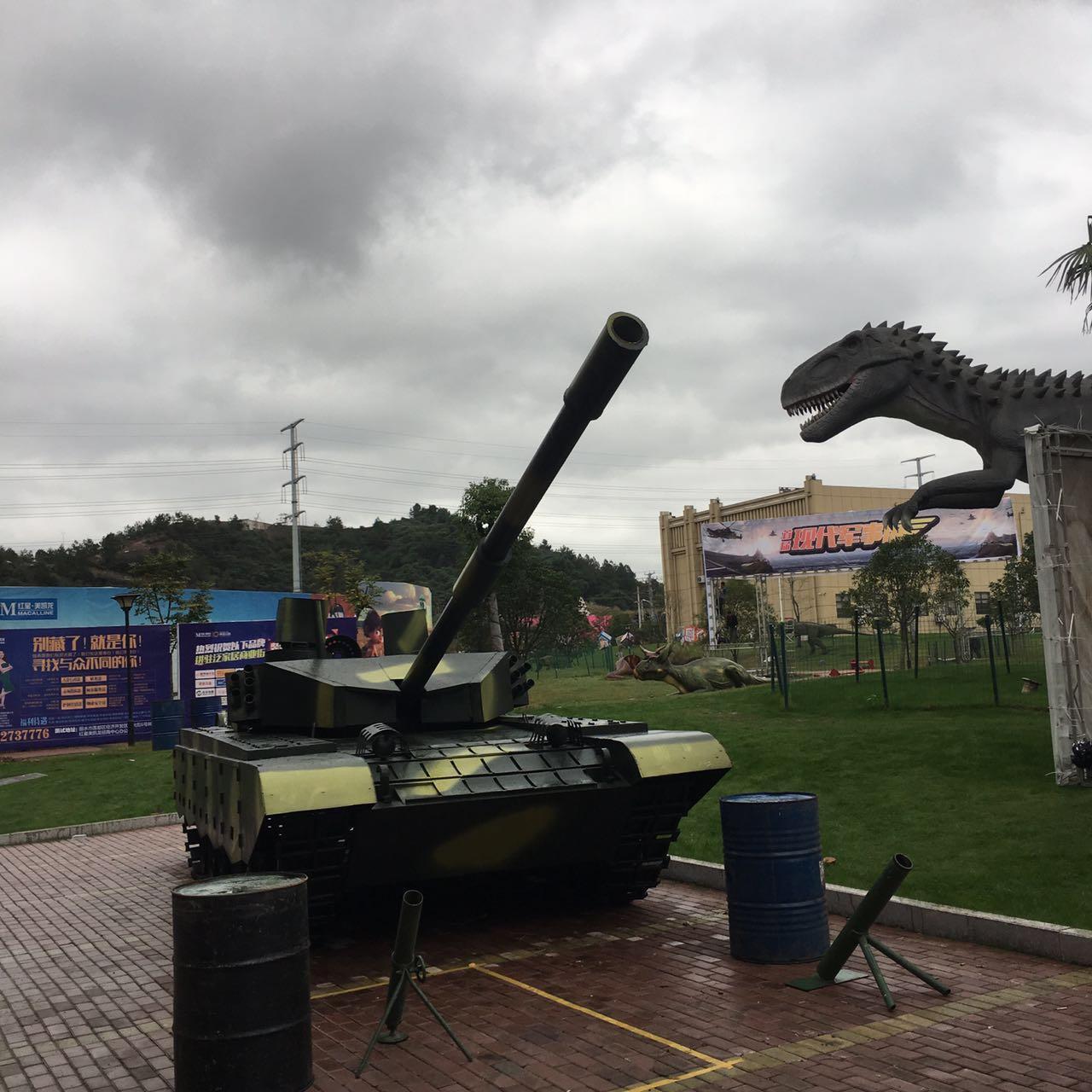 宣城国防军事展军事模型设备出租