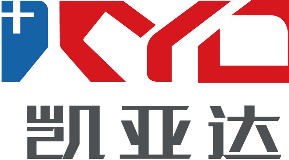 杭州凱亞達半導體材料有限公司
