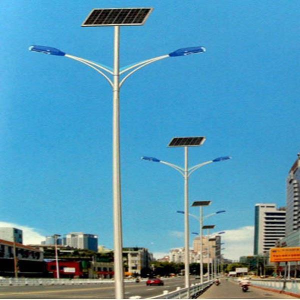 興安盟優質LED太陽能路燈廠家