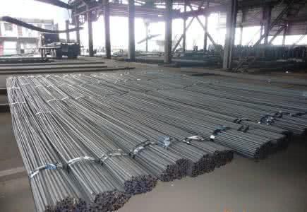 泸州镀锌钢管厂