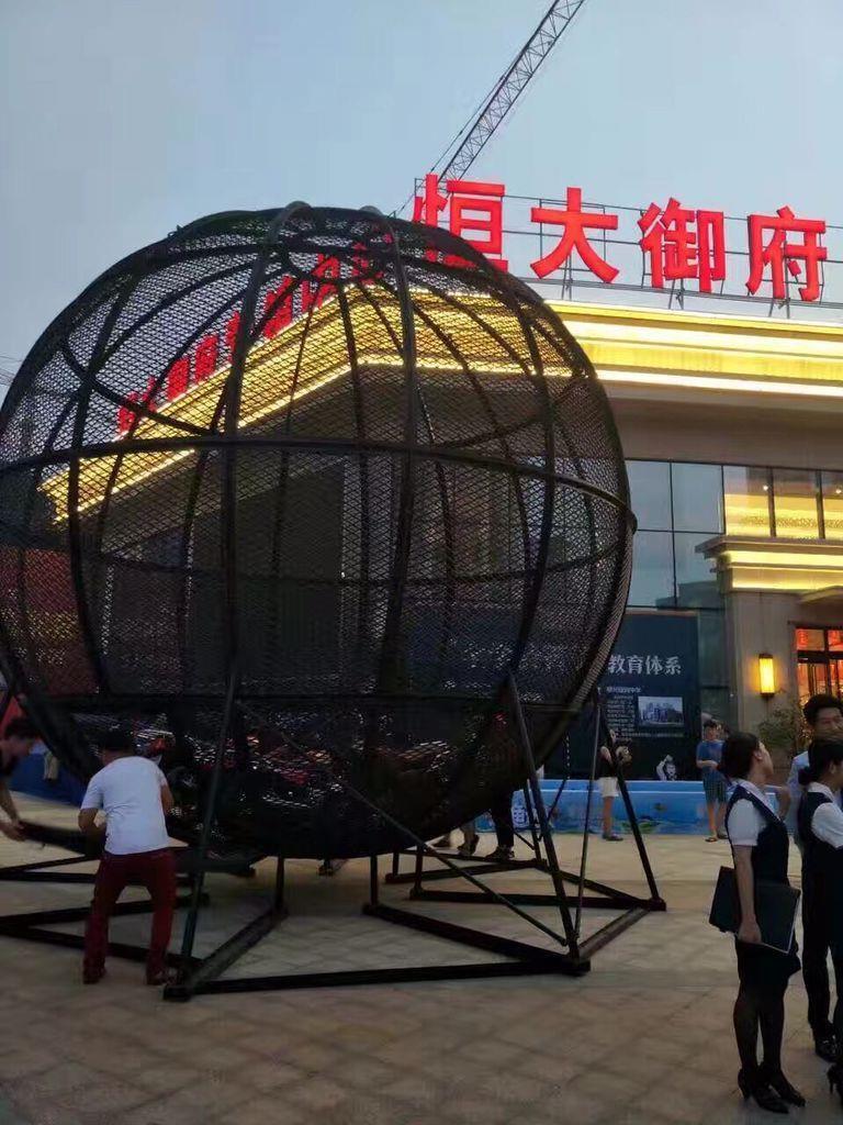 清远马戏团杂技表演提供一站式服务