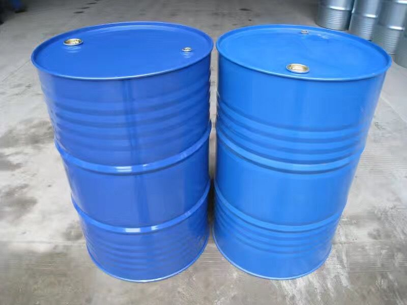 宜春200升铁桶厂家
