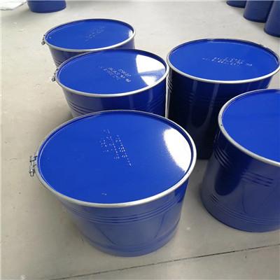 深圳200升铁桶厂家
